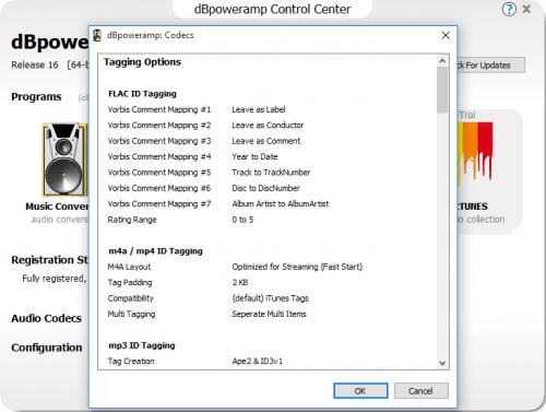 download dbpoweramp music converter full crack