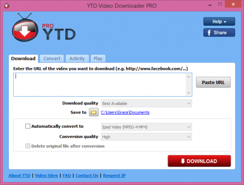 youtube-video-downloader-5-7-4-pro-patch-keygen-download