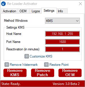 reloader-activator-3-0-beta-2-final-version-download