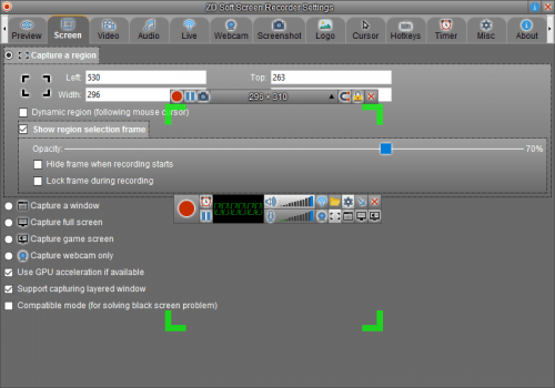 zd-soft-screen-recorder-10-1-1-serial-key-free-download