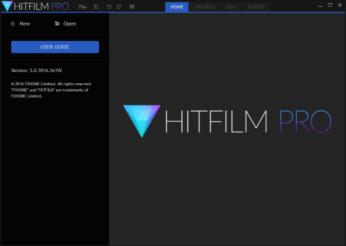 hitfilm-pro-2017-crack-serial-key-full-free-download