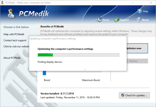 pcmedik-8-11-7-2016-serial-key-patch-free-download