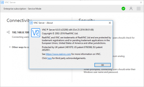 realvnc-enterprise-6-full-crack-keygen-free-download