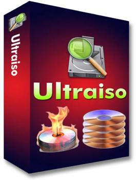 ultraiso-premium-edition-9-6-6-crack-serial-key-download