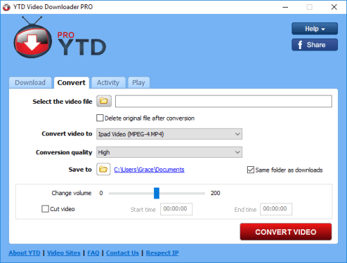 ytd-video-downlaoder-pro-5-8-3-patch-keygen-download