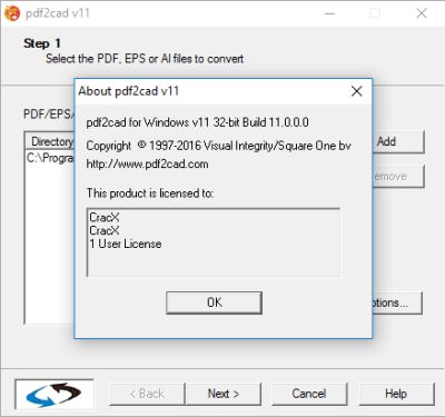 pdf2cad-v11-full-crack-activator-keygen-free-download