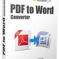 aiseesoft-pdf-to-word-converter-3-3-18-crack-keygen-free