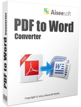 PDF To JPG Converter Keygen Latest