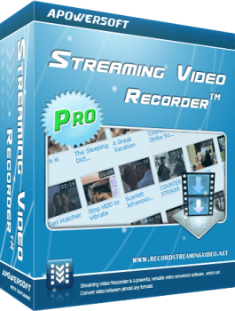apowersoft-streaming-video-recorder-6-0-8-crack-download