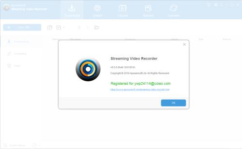 apowersoft-streaming-video-recorder-6-0-8-keygen-download