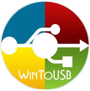 WinToUSB Enterprise 3.4 Crack & License Key Download
