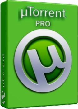 uTorrent Pro 3.4.9 Build 43085 Crack & Keygen Download