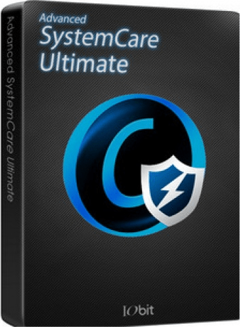 Advanced SystemCare Ultimate 10.0.1.82 Crack Key Download