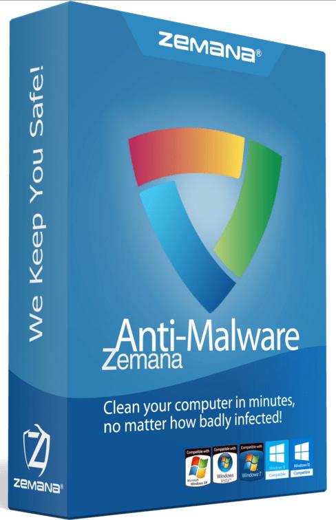 Image Result For Crack Zemana Antimalware