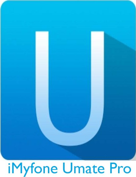 iMyfone Umate Pro 4.0.0.2 Crack & Serial Key Download