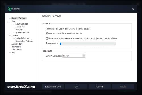 IObit Malware Fighter Pro 4.5 Patch & Keygen Free Download
