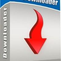 VSO Downloader 5.0.1.20 Crack & License Key Download