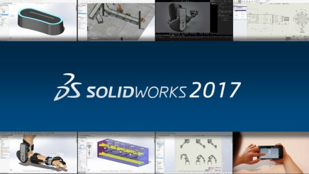 Solidworks 2017 Crack Download