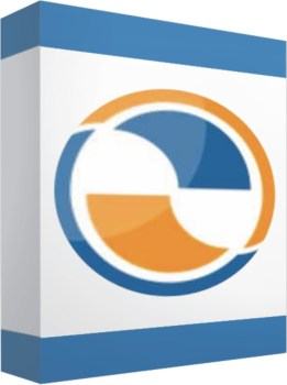 Syncovery Pro Enterprise 7.80c Build 483 Crack & Serial Keys