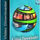 Bigasoft Video Downloader Pro 3.14 Crack & Keygen Download