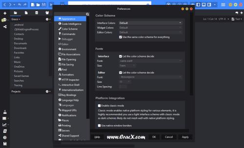 ActiveState Komodo IDE 10.2.2 Patch & License Key Download