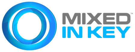 Mixed In Key 7.0.181.0 Crack & License Key Final Download