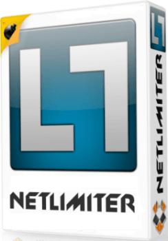 NetLimiter 4.0.30.0 Crack & License Key Free Download