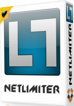 NetLimiter 4.0.30.0 Crack & License Key Free Download