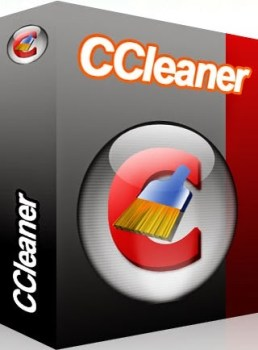 CCleaner Pro 5.31 Crack Patch & License Key Download