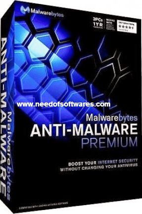 Malwarebytes Premium 3.2.1.2008 Beta 2 + Keygen Download