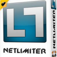 NetLimiter Enterprise 4.0.31.0 Patch + License Key Download