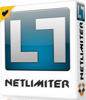 NetLimiter Enterprise 4.0.31.0 Patch + License Key Download
