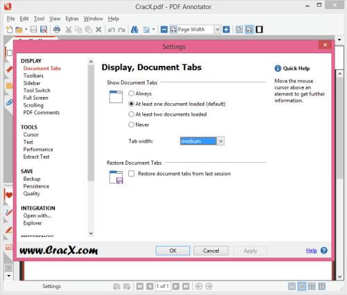 pdf annotator serial key