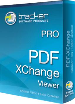 PDF-XChange Editor Plus 6.0.322.6 Patch + Keygen Download