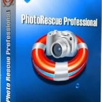 PhotoRescue Pro 6.16 Build 1045 Crack + Keygen Download