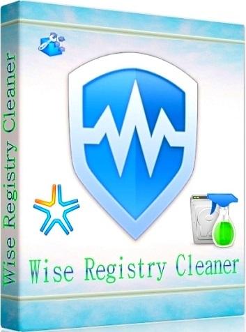 Wise Registry Cleaner Pro 9.46.618 Patch + Keygen Download