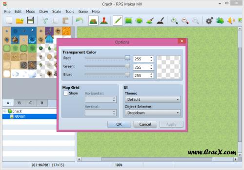 Rpg Maker Mv 1 2 0 Is Coming: RPG Maker MV 1.5.1 Patch Crack + License Key Download