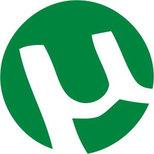 utorrent pro mac crack Archives
