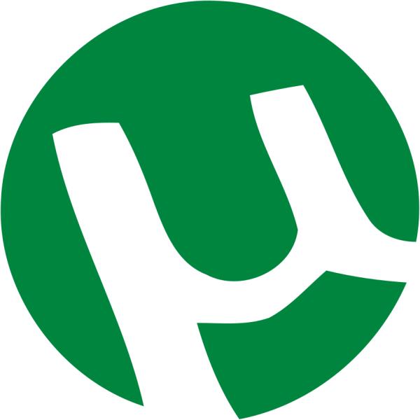 uTorrent Pro 3.5.0 build 44090 Crack + Portable Download