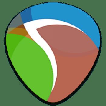 Cockos REAPER 5.60 Full Crack & Keygen Free Download