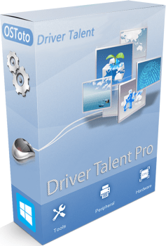 Driver Talent Pro 6.5.55.162 License Key & Crack Download