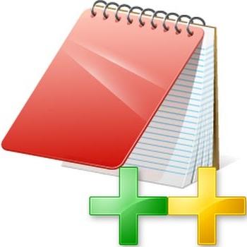 EditPlus Keygen & Crack (86x64 Bit) Free Download
