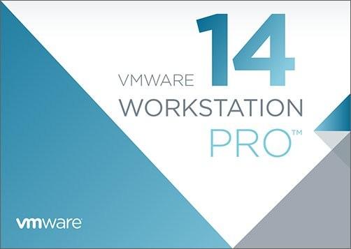 vmware 10 serial keys