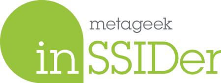 inSSIDer Office 4.4.0.6 Crack & License Keygen Download
