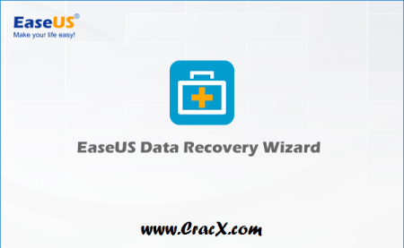easeus data recovery wizard serial key generator