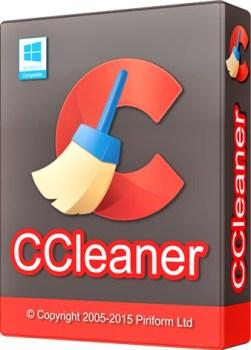 CCleaner Pro 5.38.6357 License Key + Full Crack Download
