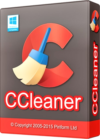 CCleaner Pro 5.38.6357 License Key + Full Crack Download