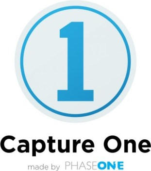Capture One Pro 11.0.0.266 Crack & License Key Download