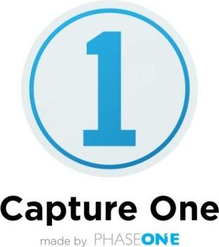 Capture One Pro 11.0.0.266 Crack & License Key Download