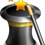 Driver Magician 5.1 Full Crack & License Key Free Download